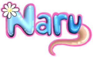 Narufirefox's Profile Picture