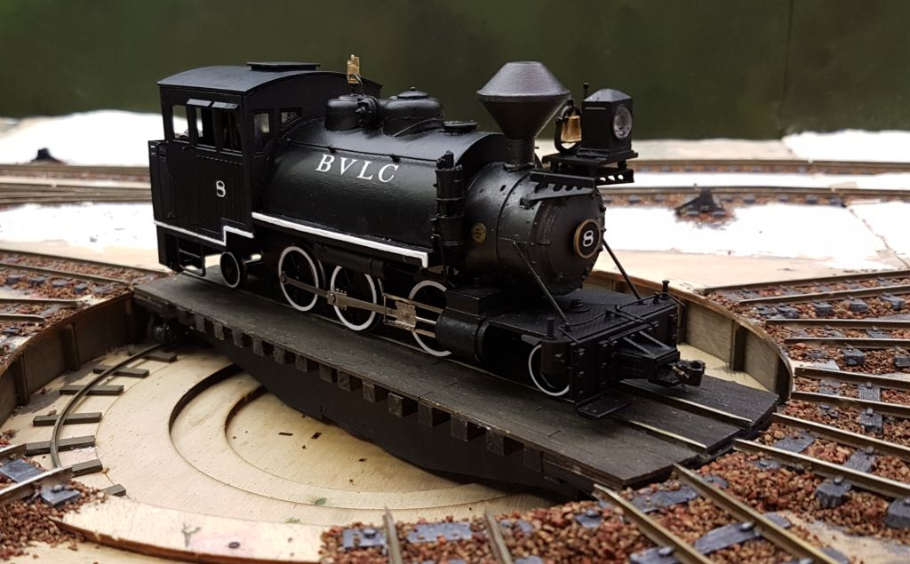 Anyone else designing things to be 3d printed? - Model Railroader