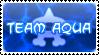 Stamp - Team Aqua by kaitoupirate
