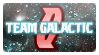 Stamp - Team Galactic by kaitoupirate