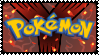 Stamp - PKMN Y by kaitoupirate