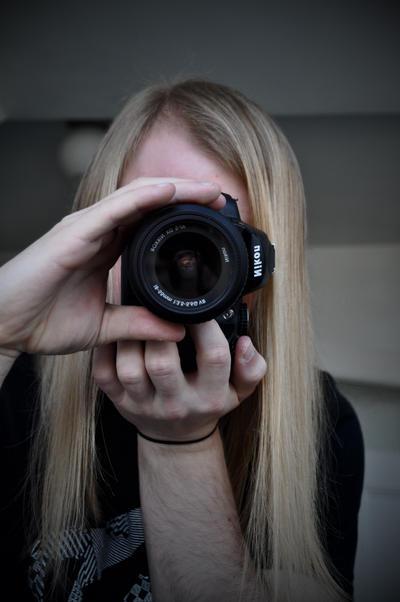 SubKultur3's Profile Picture
