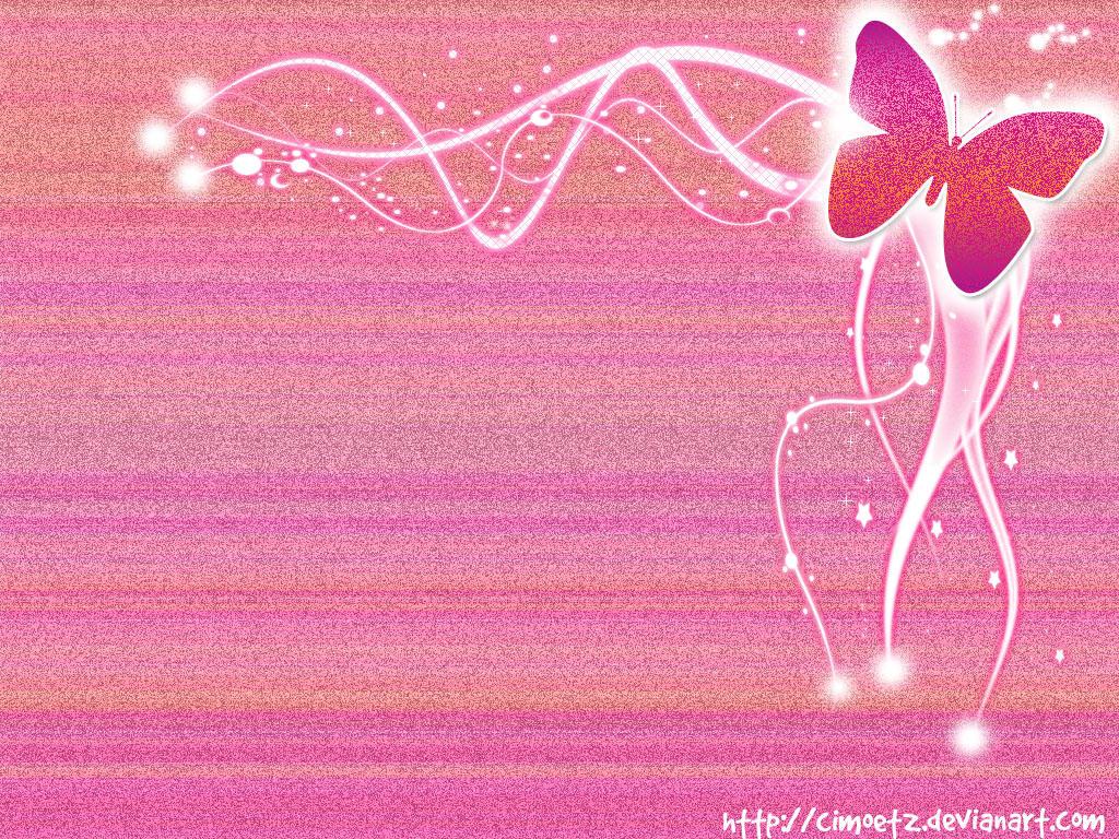 خلفيات فراشات جامده Swirly_Butterfly_by_Cimoetz