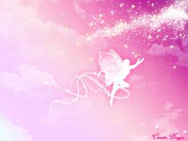 Heaven's Sky by Cimoetz