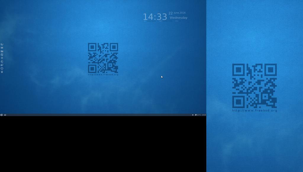 Screenshot by skeletux
