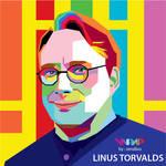 Linus Torvalds on WPAP