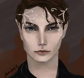 Prince Cardan