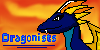 Dragonists Logo by reaver570