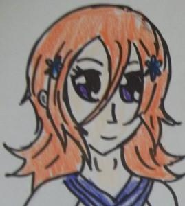 AlyHisanaKurosaki16's Profile Picture