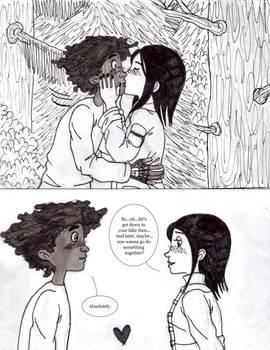 Coraline - It's Okay, Pg. 4