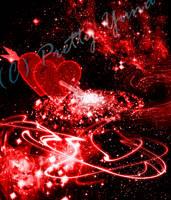 When Love Collides by PrettyYuna