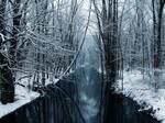 Snowy Pass 'FUll View'