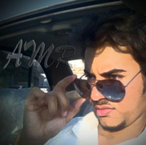 xxxixx2's Profile Picture