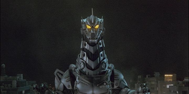 Image Result For Godzilla Full Movie