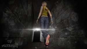 Heather Mason: Darkness journey