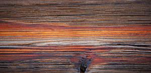 Texture Stock 469