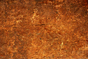 Texture Stock 516 by redwolf518stock