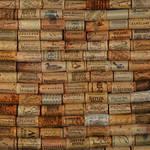 Texture Stock 556
