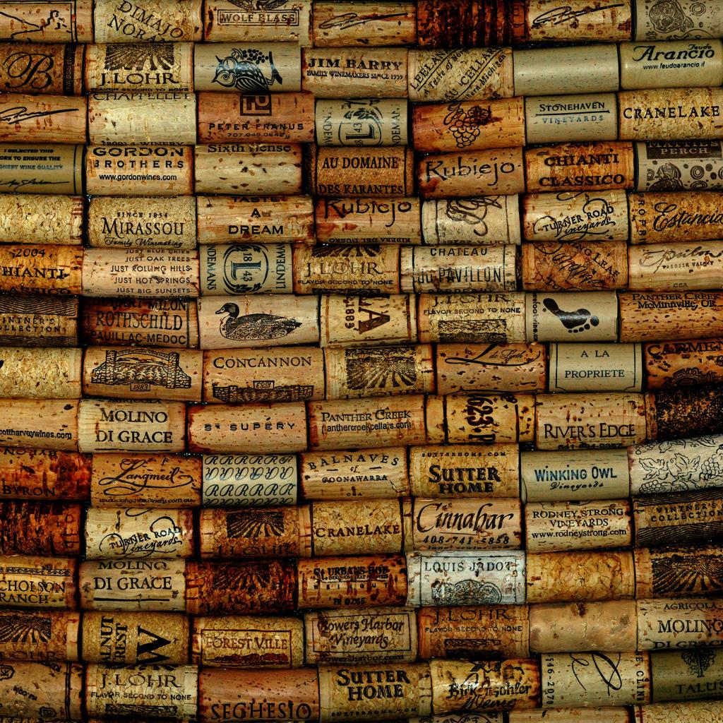 Texture Stock 558