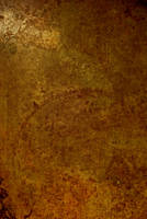 T. Hooper Texture Stock by redwolf518stock