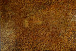 D. Cronenberg Texture Stock