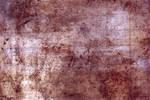 N. Ephron Texture Stock