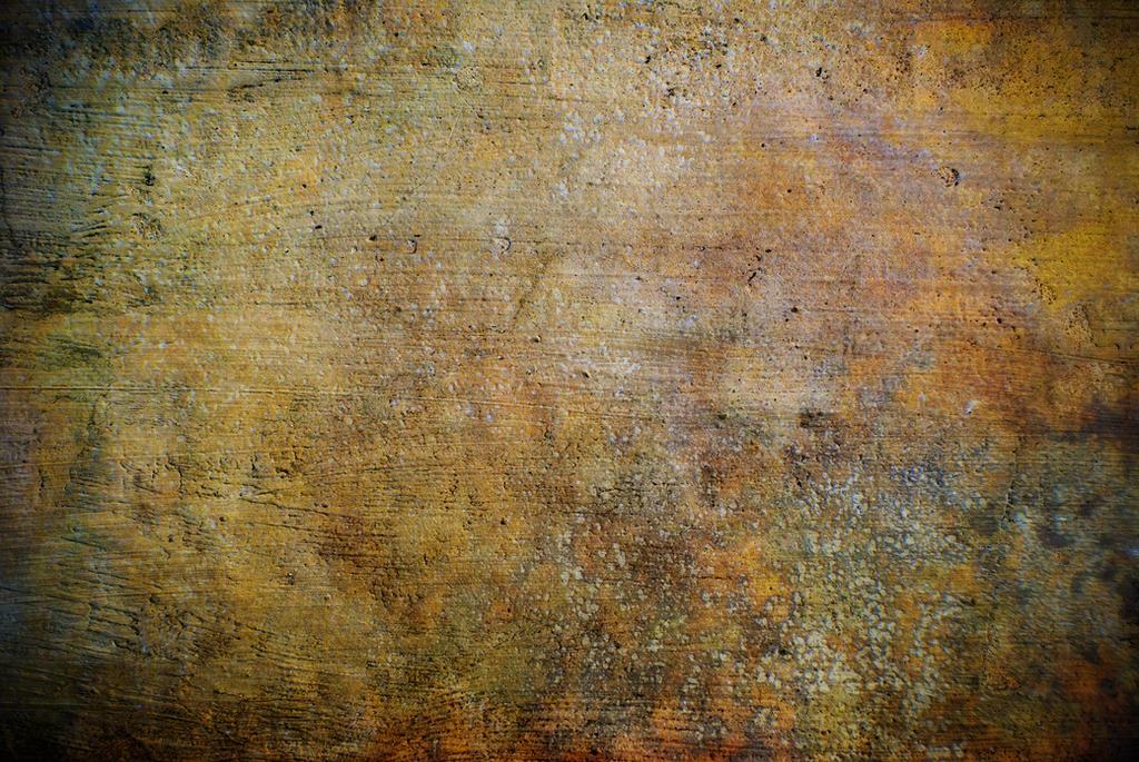 1SammyFan Texture Stock by redwolf518stock