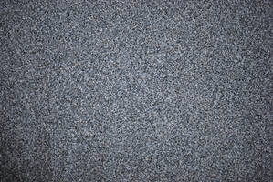 E. Murphy Texture Stock by redwolf518stock