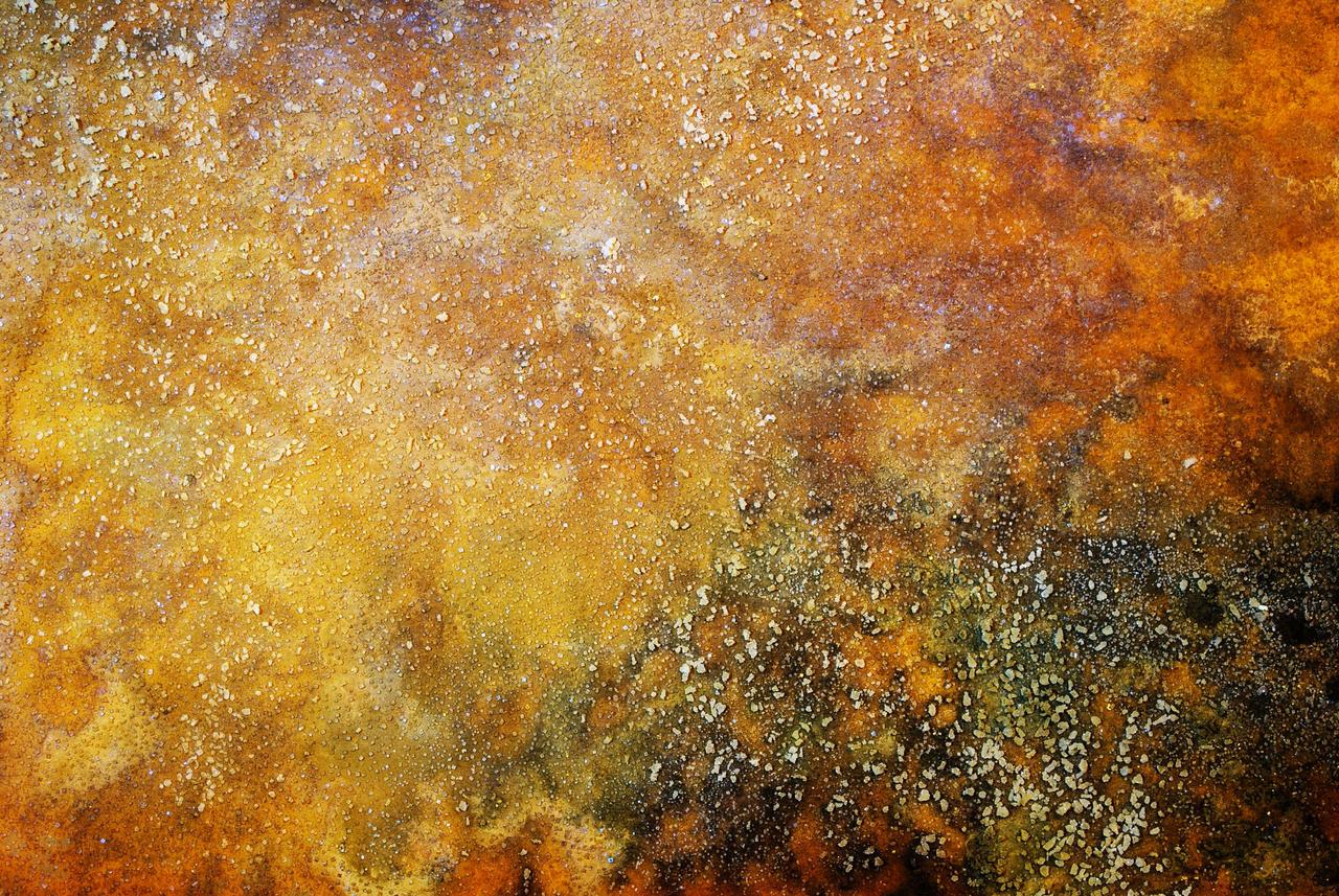 took a wallpaper texture - photo #45