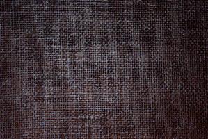 T. Shalhoub Texture Stock by redwolf518stock