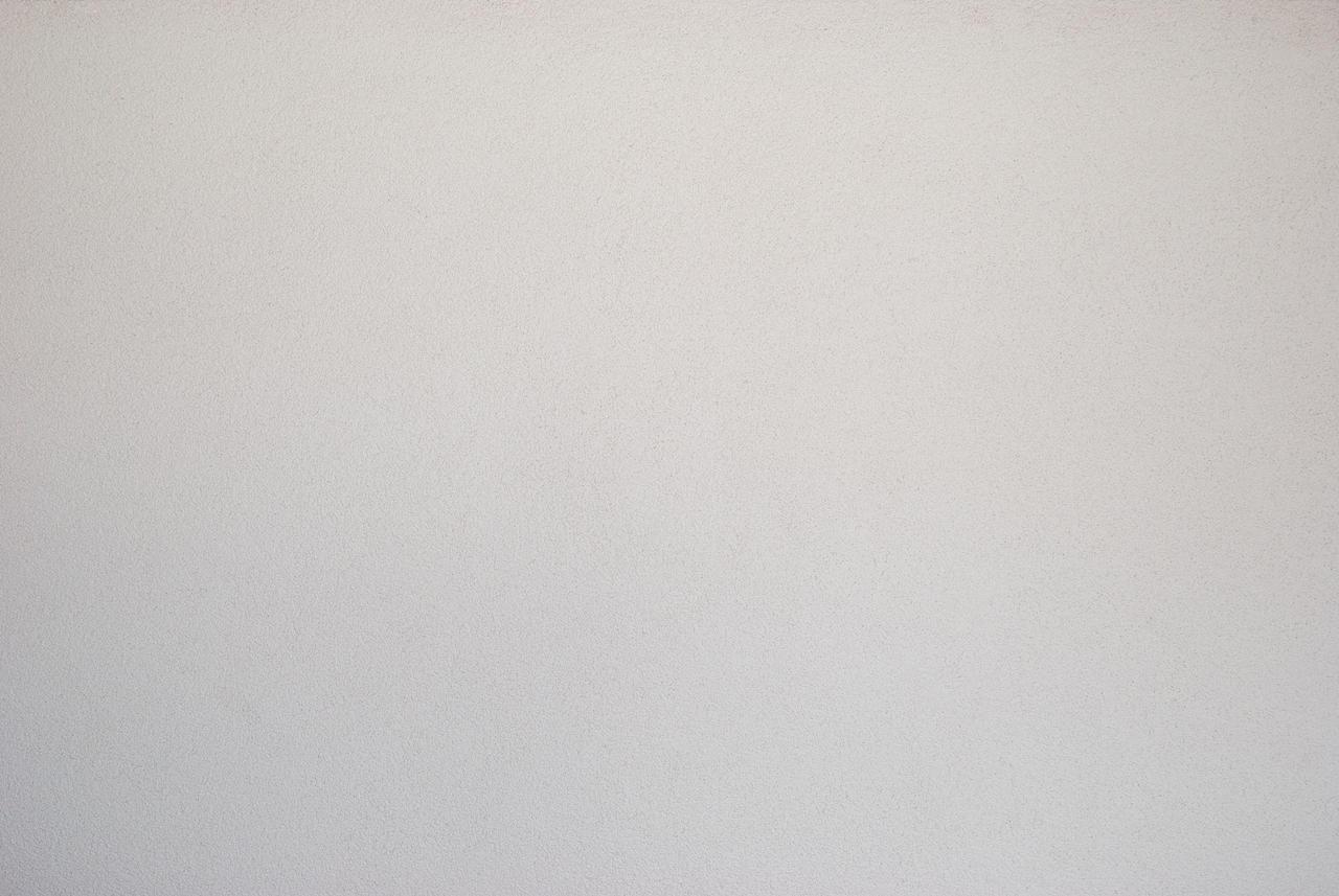 Flat White Paint For Primer