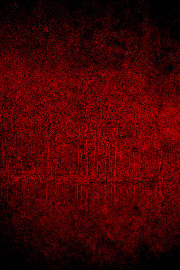 Red Texture Stock by redwolf518stock