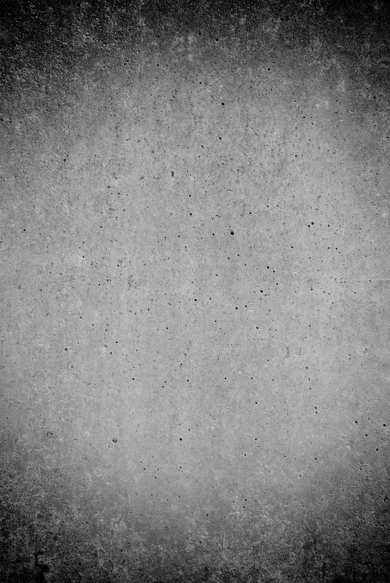 Darker Shadows Texture Stock
