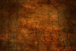 M. Gatiss Texture Stock by redwolf518stock