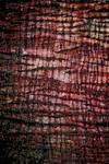 Zombie Victim Texture Stock