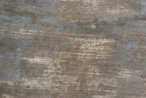 C. Cooper Texture Stock by redwolf518stock
