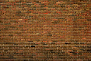 Piper Brick Texture Stock by redwolf518stock