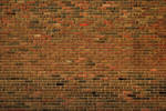 Piper Brick Texture Stock