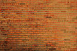 Page Brick Texture Stock