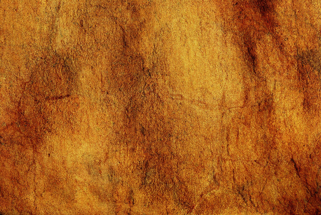 Mr Gold Texture Stock By Redwolf518stock On Deviantart
