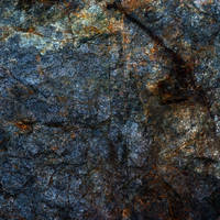 M.M. Blanchard Texture Stock by redwolf518stock