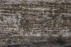 J. Boyega Texture Stock by redwolf518stock