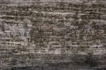 J. Boyega Texture Stock