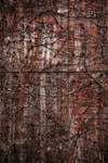 J. Lynch Texture Stock