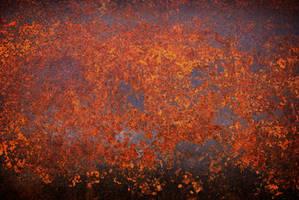 T. Donovan Texture Stock by redwolf518stock