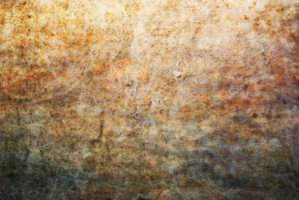 M. Conlin Texture Stock by redwolf518stock