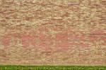 L. Swit Brick Wall Stock