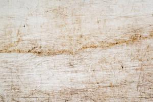 B. Miller Texture Stock by redwolf518stock