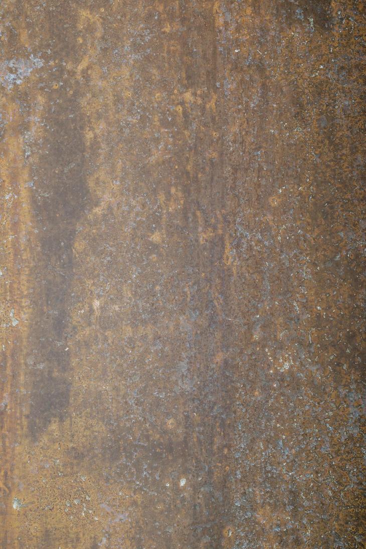 K. Douglas Texture Stock by redwolf518stock