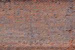 H. Jang Brick Wall Texture Stock